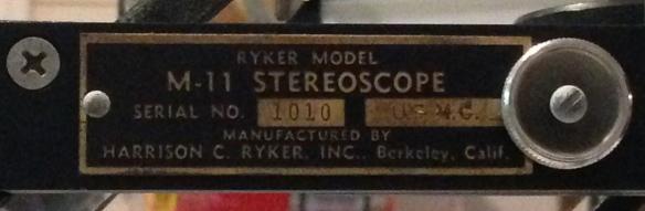 Ryker-3