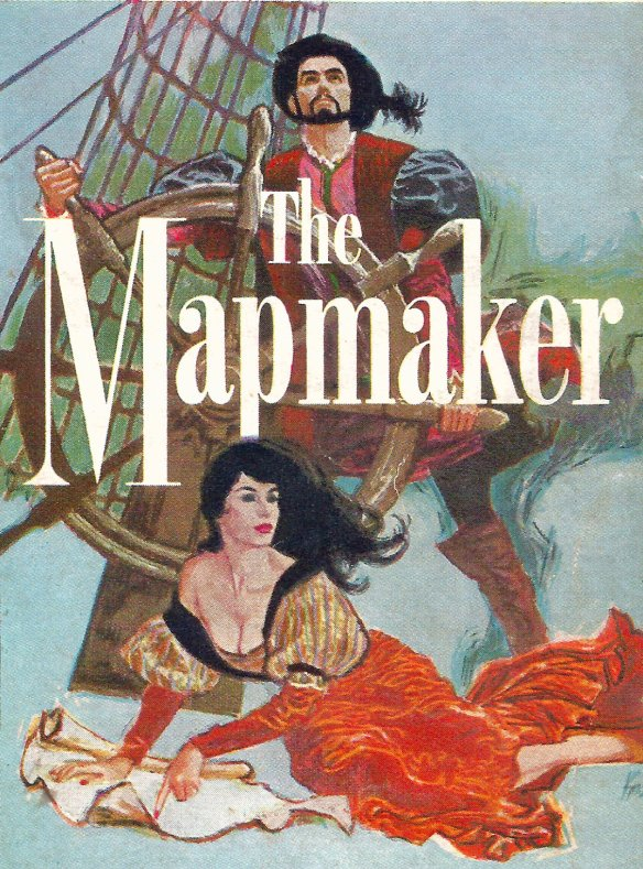 Mapmaker3