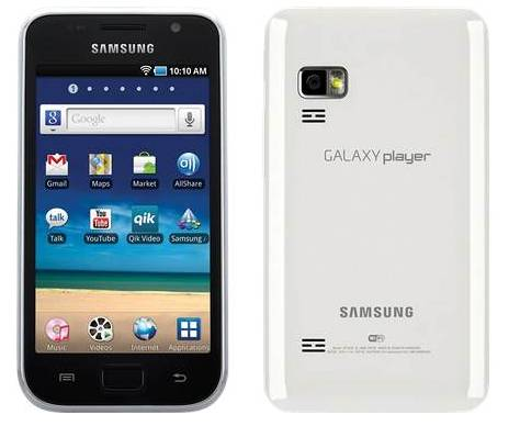 samsung-galaxy-player-5.0